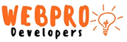 WebPro Developers